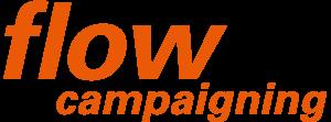 Logo_flow_campaigning